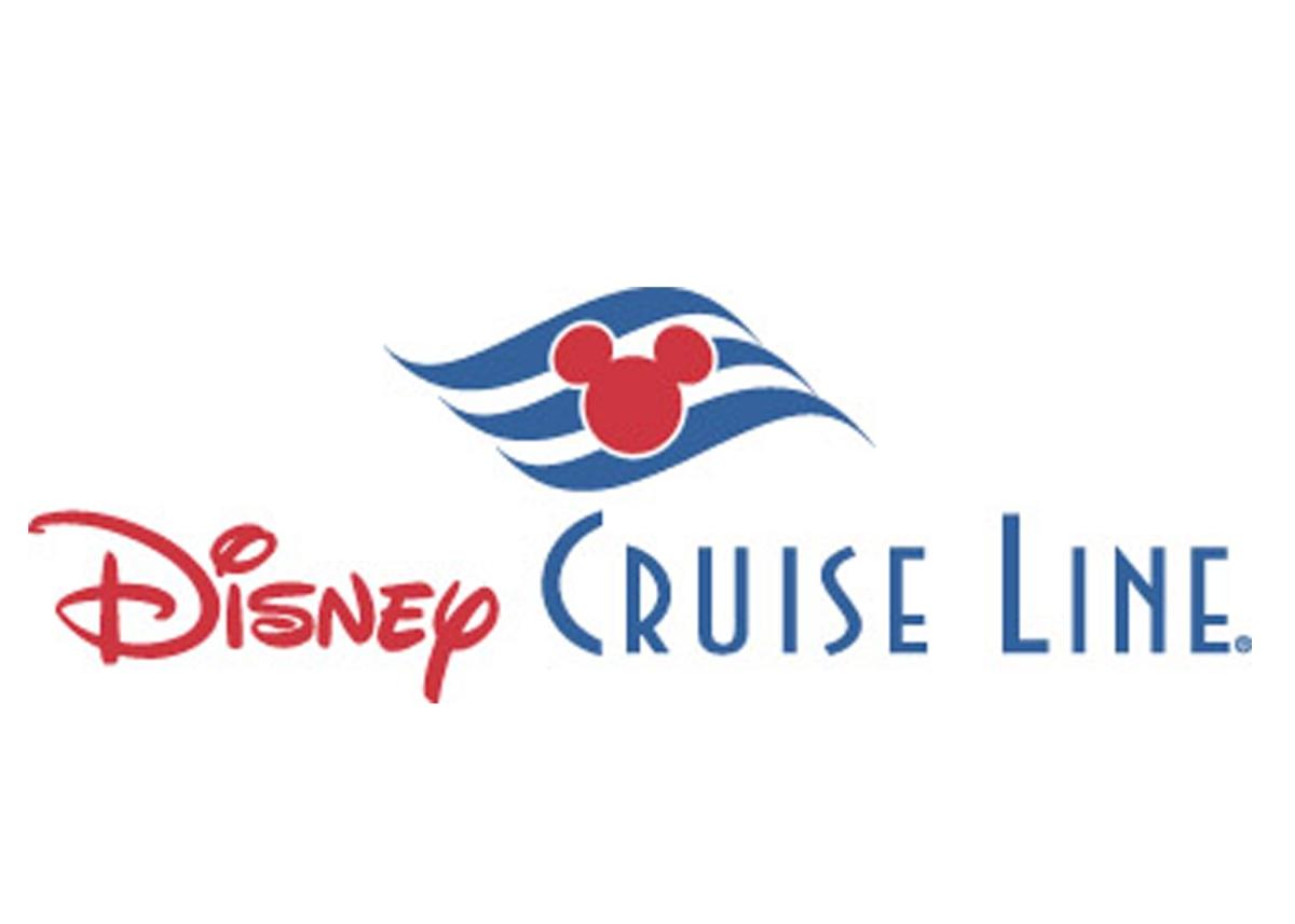 Disney Cruise Line A Disney Loving Girl In A Colorado World