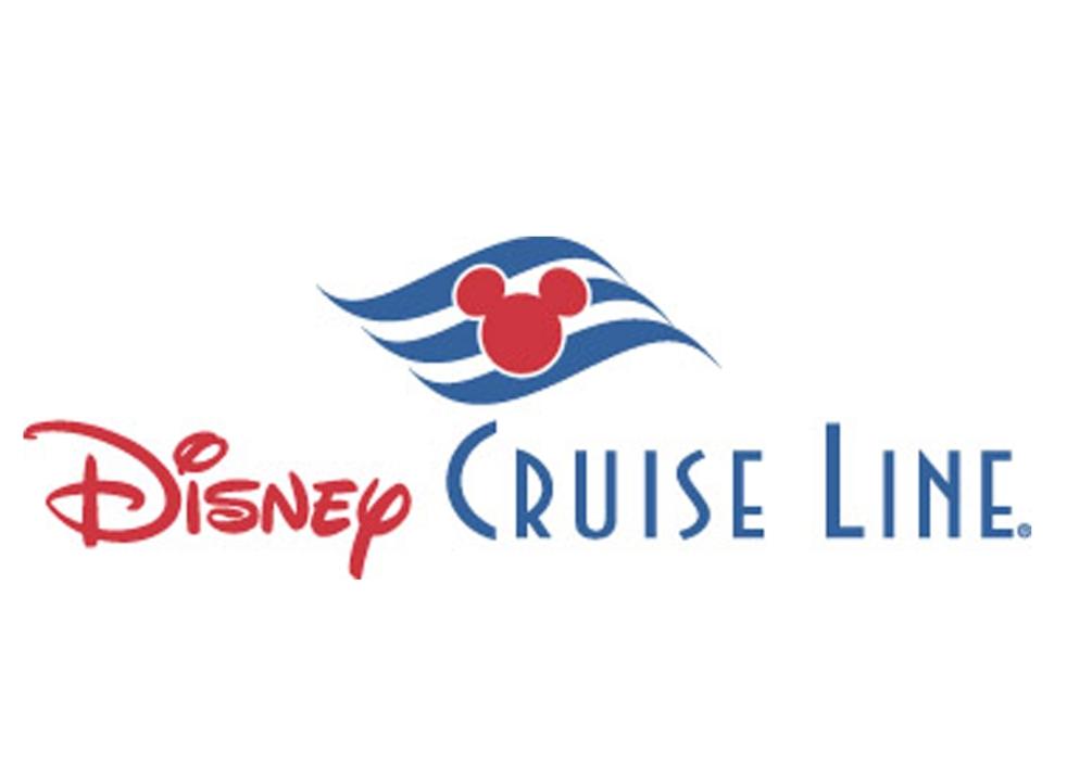 Disney Vacation Club A Loving Girl In Colorado World